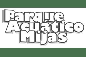 Parque Acuático Mijas