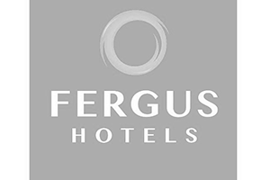 FergusHotels