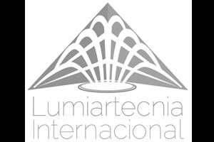 Lumiartecnica