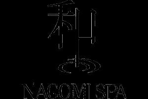 Nagami Spa