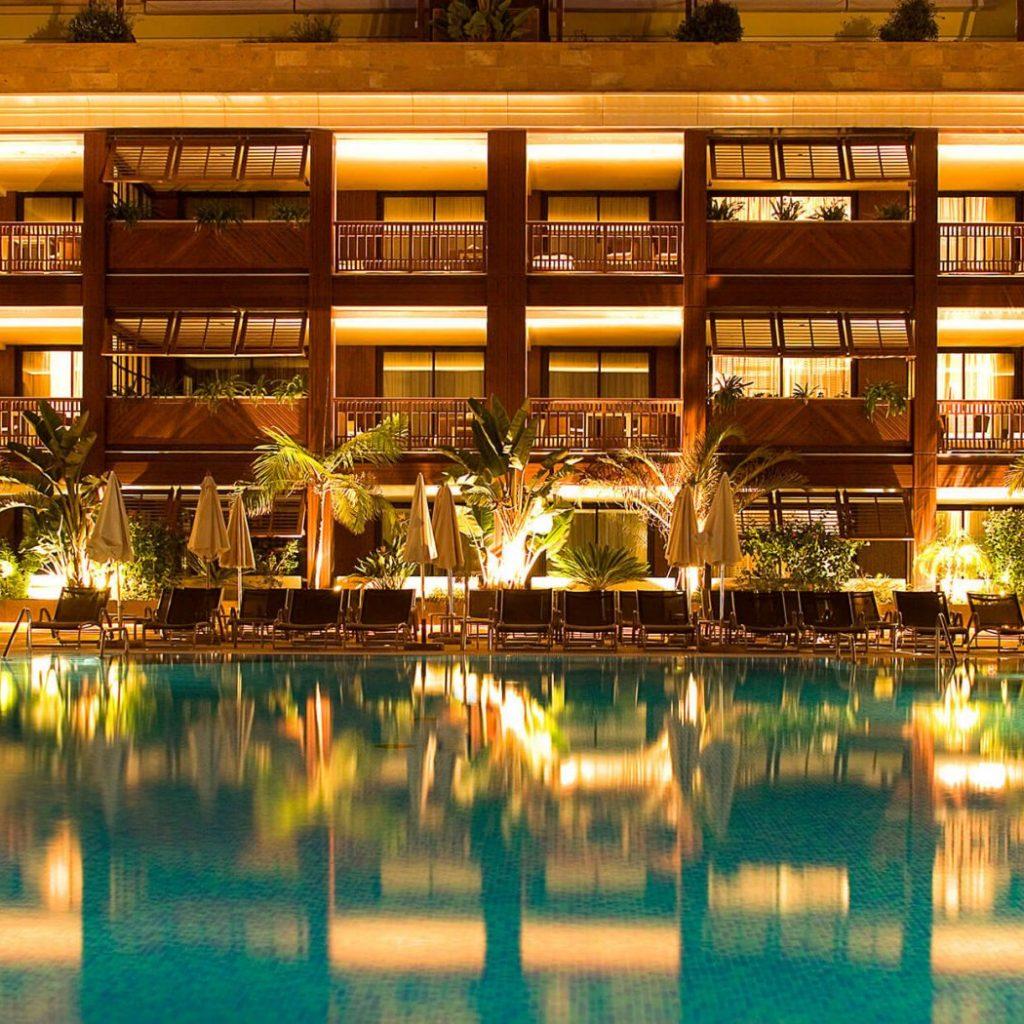gran-hotel-guadalpin-banus