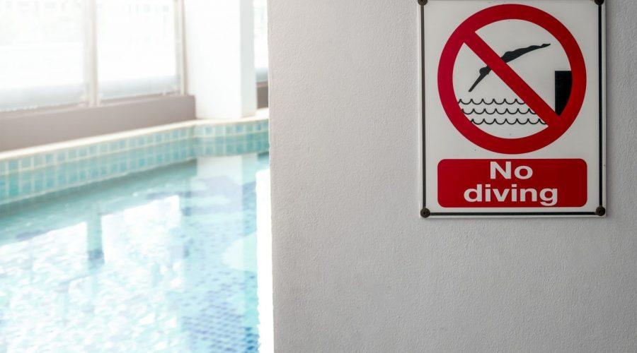 Coronavirus y piscinas, ¿cómo afecta?