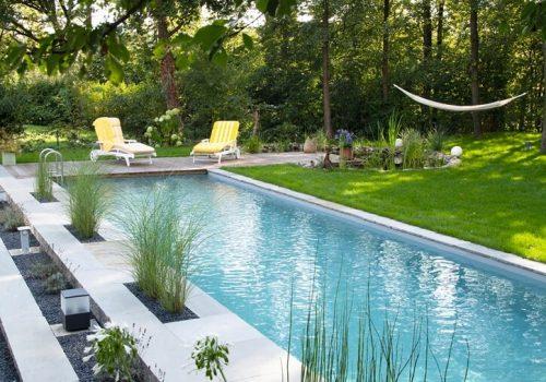 Living Pools 9