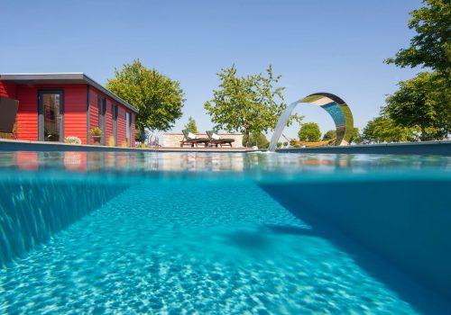Living Pools 10