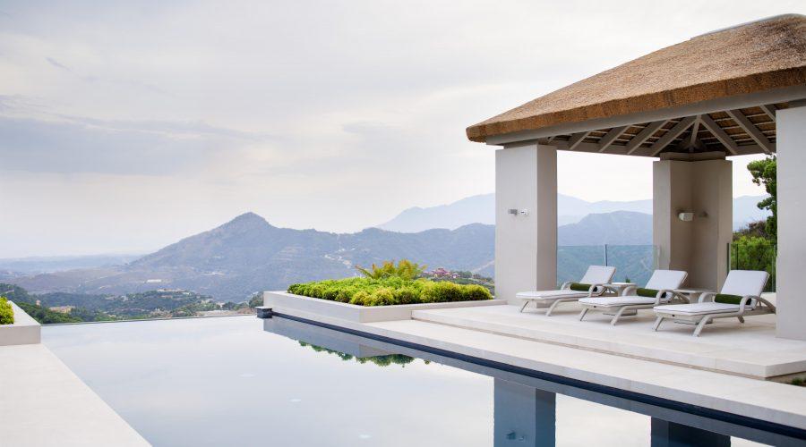 Innovación en tu piscina - Hidroingenia