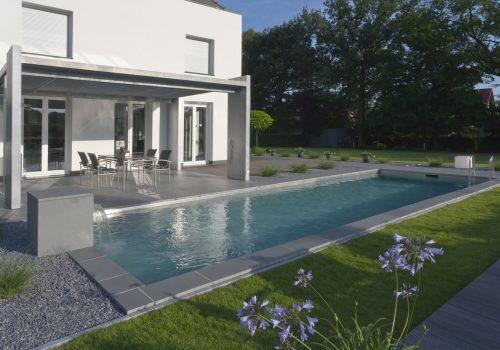 Living Pools 11