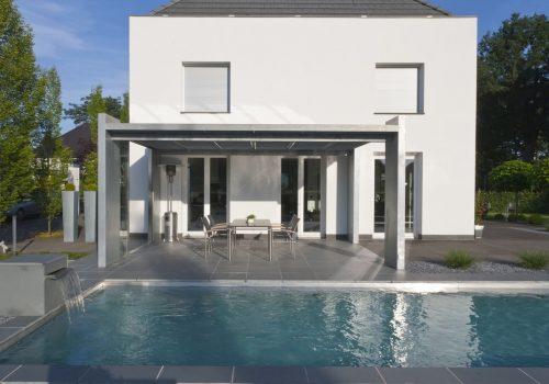Living Pools 12
