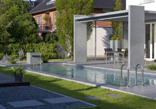 Living Pools 13