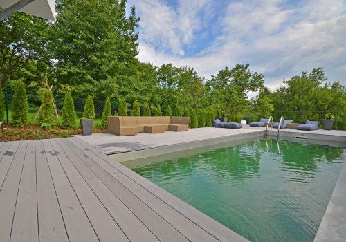 Living Pools 14