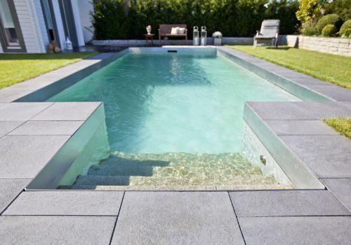 Living Pools 16