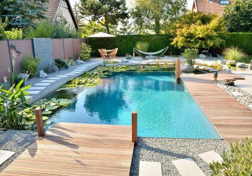 Living Pools 1