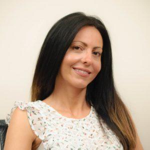 Irene Calle Millán