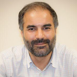 Manuel García Carrasco