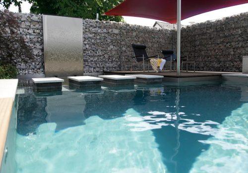 Living Pools 17