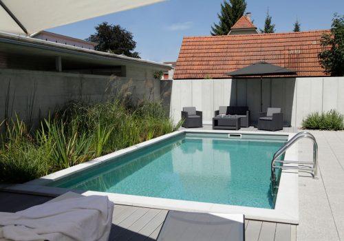 Living Pools 19