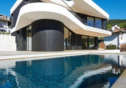 Living Pools 3
