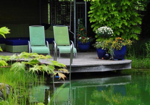 Nature Pools 10