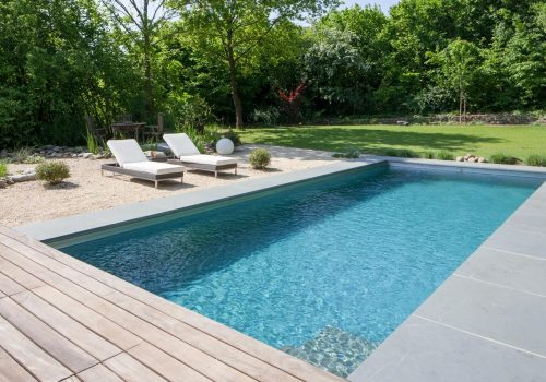Living Pools 6