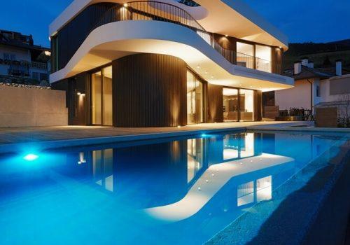 Living Pools 7