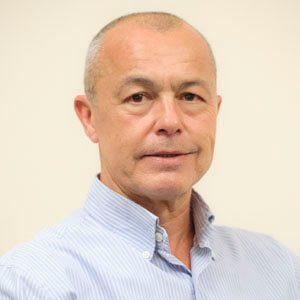 Carlos Muñoz Yebra