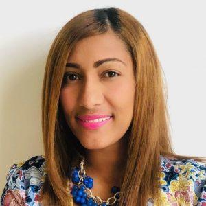 Ester Sosa Santana