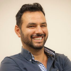Gerardo Tornay