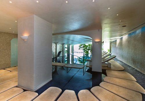 Hotel Puente Romano 5