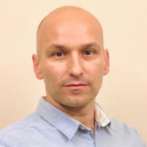 Pablo Santiago Moreno
