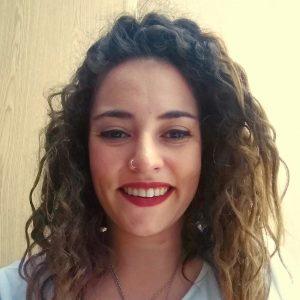 Marta Braña Martínez