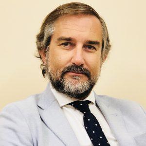 Javier Díez Lozano