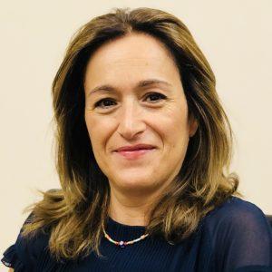 María José Derqui