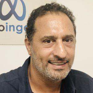 Pablo Frem