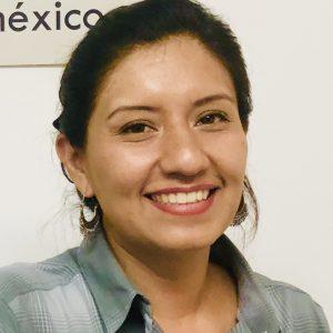 Sandra Salgado Barranco