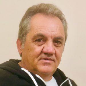 José Escudero Garrido