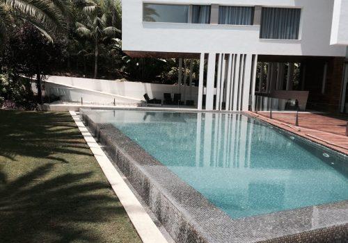 Villa Las Lomas del Marbella Club I