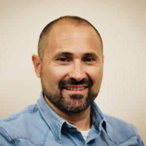 José Antonio Martínez Soler