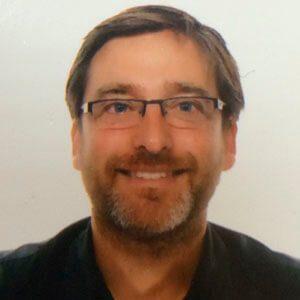 Javier Rueda Melero