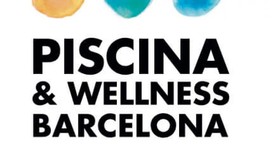 Os esperamos en Piscina & Wellness Barcelona 17 – 20 Octubre 2017