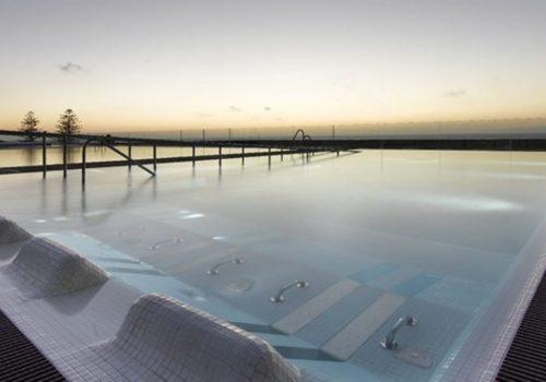 Parador Hotel Atlántico 10