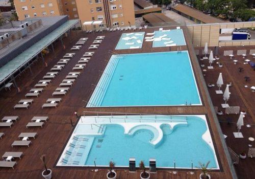 Parador Hotel Atlántico 24