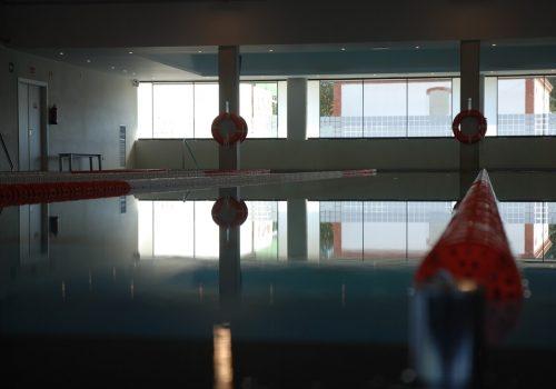 Centro Deportivo ABC Aviva - 29