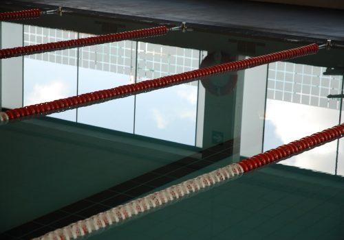 Centro Deportivo ABC Aviva - 30