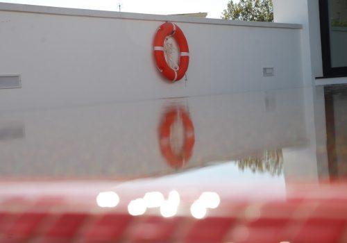 Centro Deportivo ABC Aviva - 45