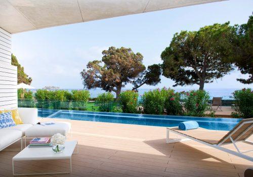 Hotel Me Ibiza - 1