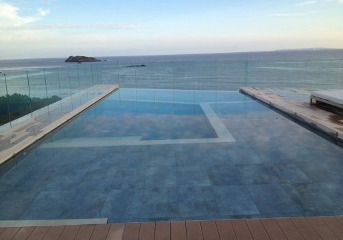 Hotel Me Ibiza - 6
