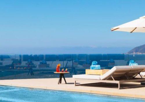 Hotel Me Ibiza - 8