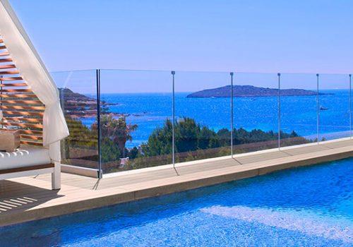 Hotel Me Ibiza - 9
