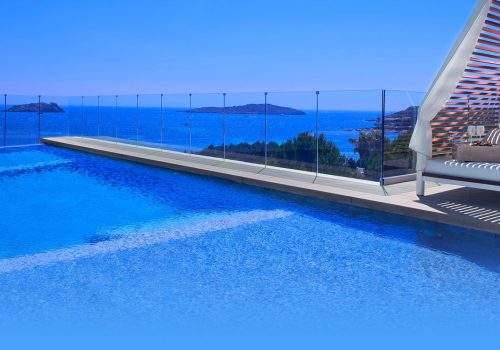 Hotel Me Ibiza - 17