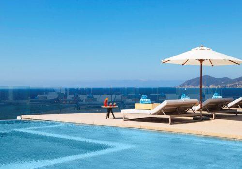 Hotel Me Ibiza - 19