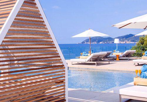 Hotel Me Ibiza - 22